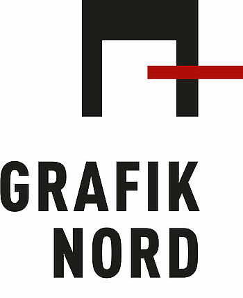 grafik_nord 1_Layout 1